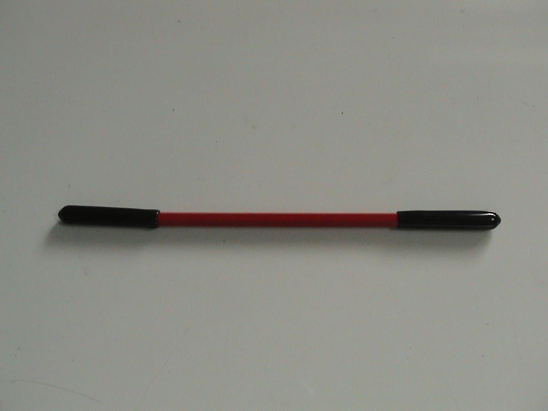 (HT311020)退線棒-雙頭(昭和)