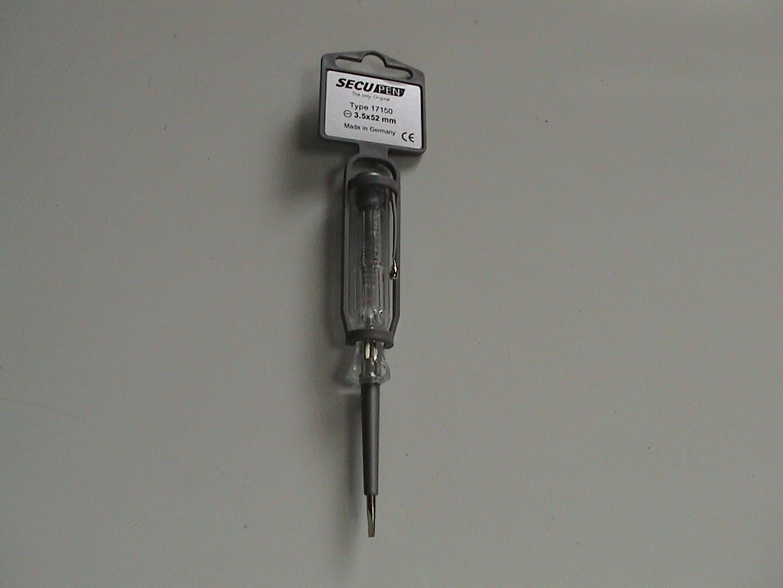 (HT313010)飛利浦驗電筆