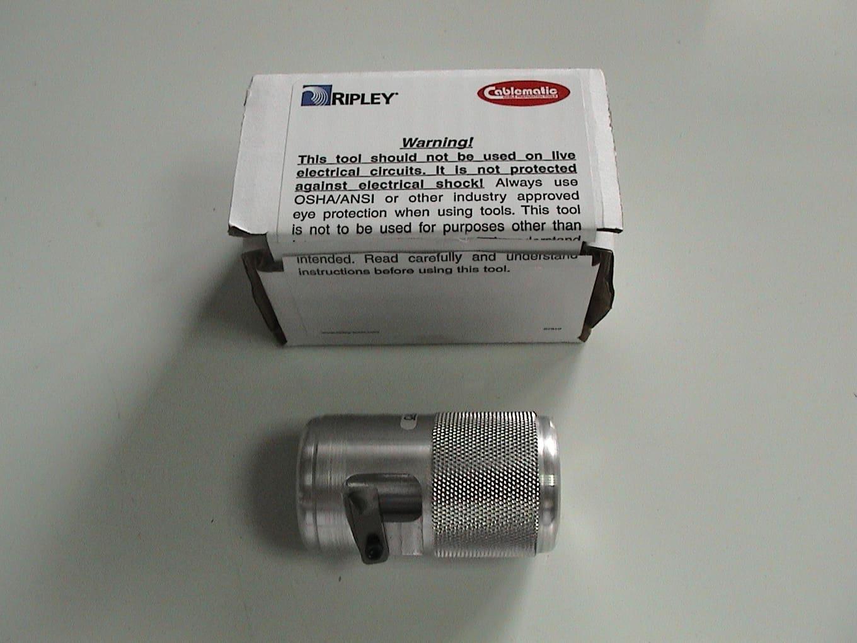 (HT320530)0.5剝皮刀JST500X