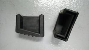 (HS301161)FRP伸縮梯下腳套