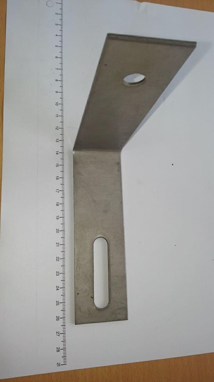 (HI020302)大L鐵