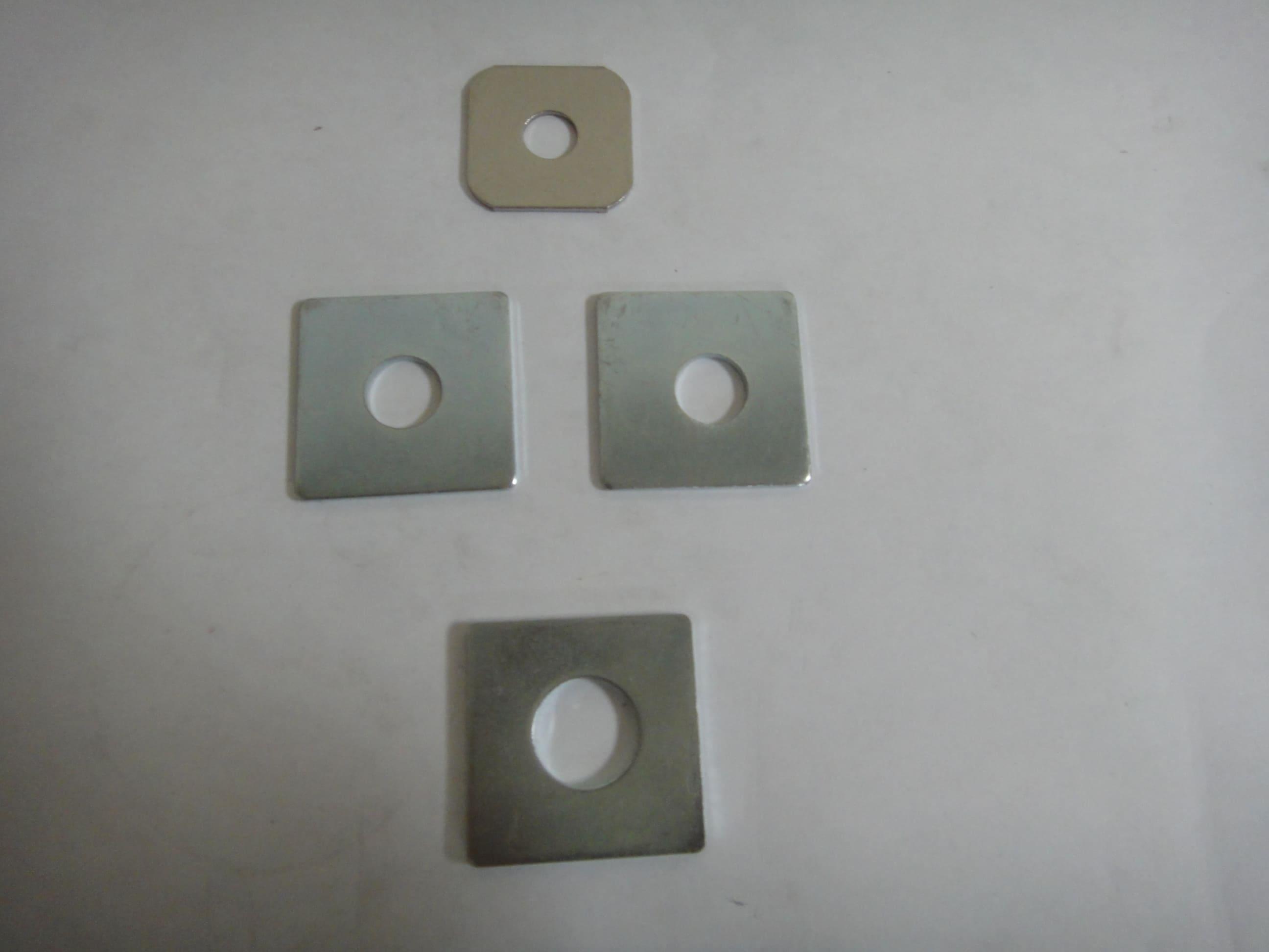 (HI045250)各式墊片