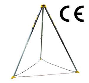 (HS010350)救援用三腳架