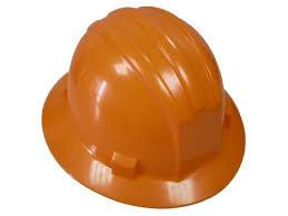 (HS011010)電工帽大盤帽