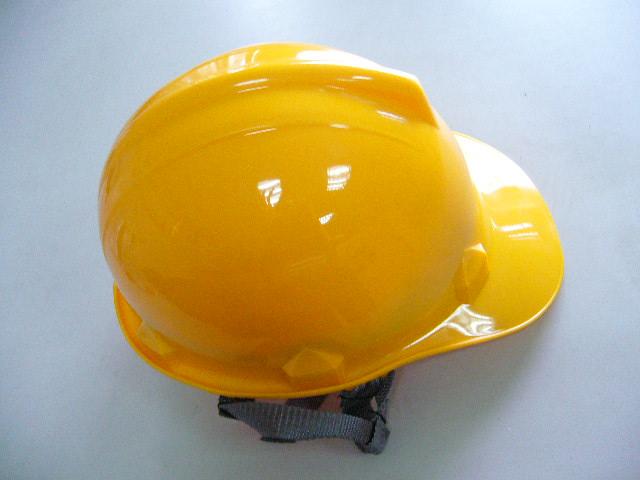 (HS011020)安全帽7507