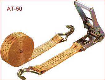 (HS065027)車捆帶AT-50-030