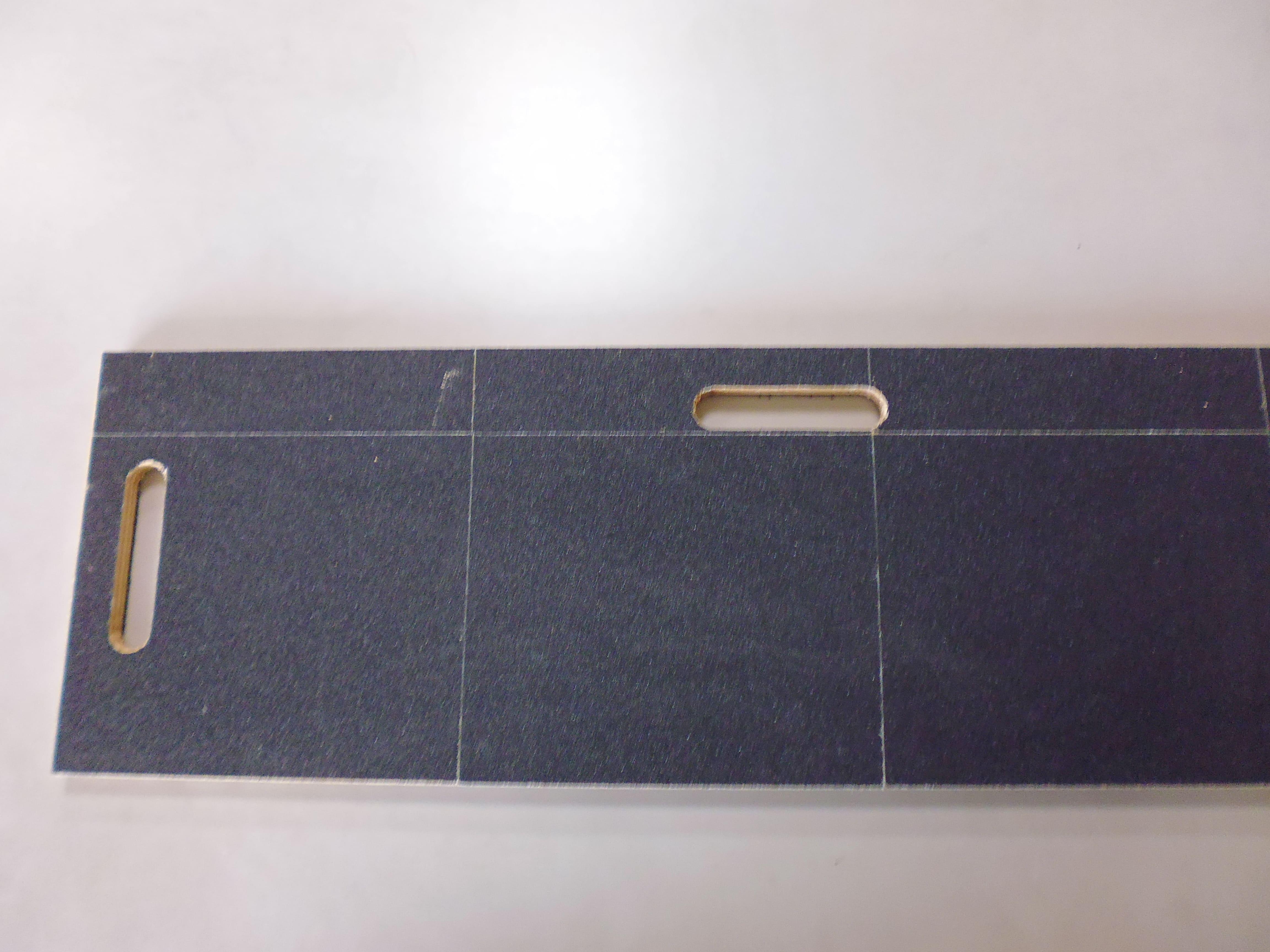 (HS070010)防滑踏板
