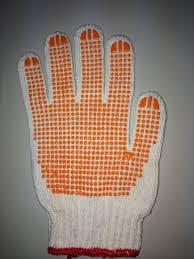 (HT412020)點膠手套