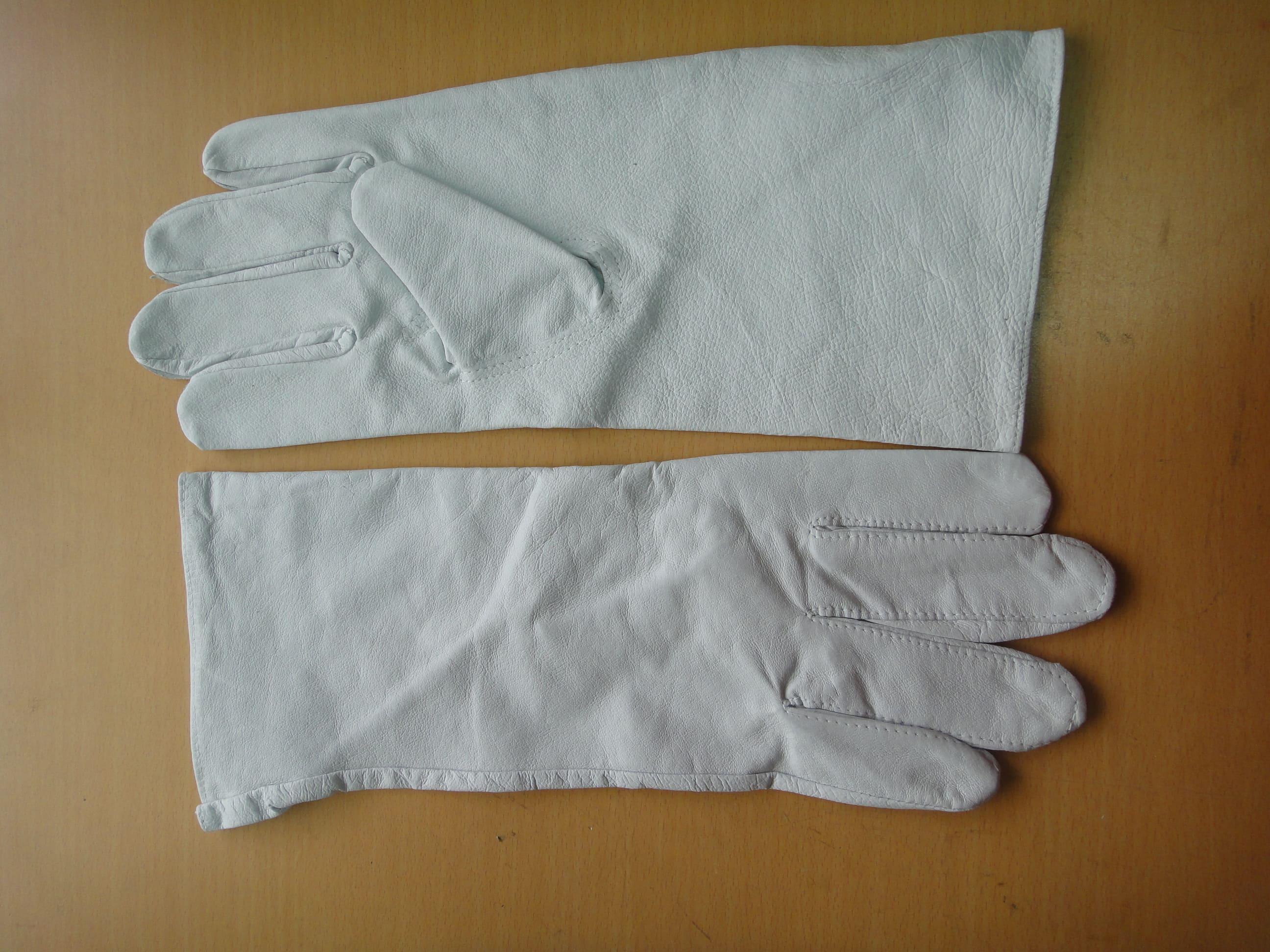 (HT413051)羊皮手套